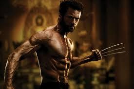 Conhecido Os treinos monstros dos super-heróis do cinema – Homem no Espelho @XT86