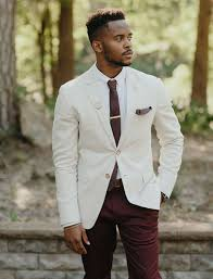 grooms attire top 10 style tips for dapper grooms chic vintage brides chic