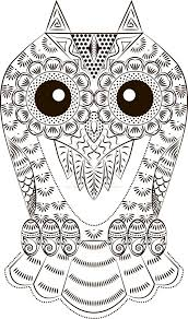 716 best black u0026 white owls images on pinterest white owls