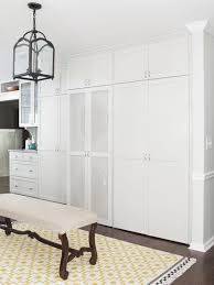 Install A Dishwasher In An Existing Kitchen Cabinet Kitchen Island Bars Pictures U0026 Ideas From Hgtv Hgtv
