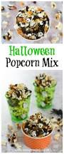 384 best halloween food images on pinterest halloween recipe