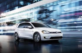 golf volkswagen vw u0027s gti among consumer reports 10 used cars to avoid torque news