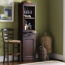 Portable Bar Cabinet 25 Mini Home Bar And Portable Bar Designs Offering Convenient