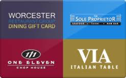 restaurant gift cards online worcester restaurant gift card check your balance online