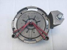bosch dishwasher pumps ebay