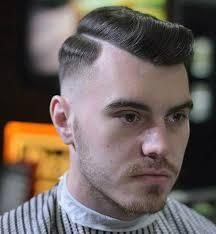 hard part hair men 55 new men s hairstyles haircuts