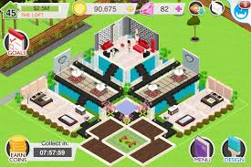Design This Home Mod Apk Design Home Game Awesome Home Android Apk Game Free Download For