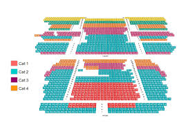 Vienna Opera House Seating Plan by Music U0026 Opera Ticket Faust Stadsschouwburg
