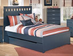 bedroom amazing full platform bed with storage drawer u0026 bookcase