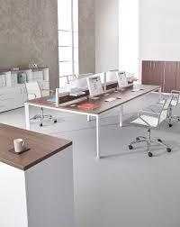 columbia mobilier de bureau isocel bureaux pour plateau paysager columbia bureaux