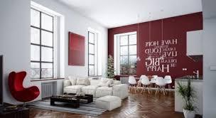 wohnzimmer farben 2015 moderne wohnzimmer farben 15 wohnung ideen wohnzimmer farben
