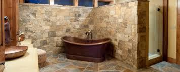 naturstein badezimmer wunderbar naturstein fr badezimmer mit badezimmer ruaway