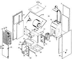 wiring diagram for suburban furnace sfu002730 u2013 readingrat net