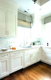 white kitchen cabinets with gold hardware modern kitchen cabinet hardware whitedoves me