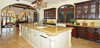 high end kitchen designs high end kitchen designs and green