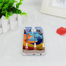 online shop a3949 surf boards beach transparent hard thin case