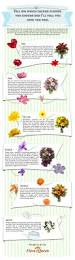 100 symbolism of flower colors top 7 flower symbols and