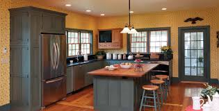 kitchen cabinets pompano beach cabinet beguile upper kitchen cabinets ideas favorite top