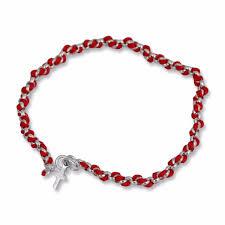 silver bracelet with cross charm images Cross bracelets jpg