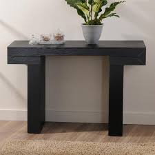 modern console tables with drawers console tables modern smooth base