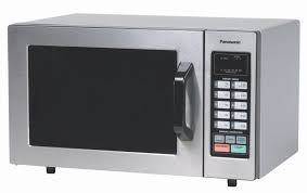 black friday amazon ovensw black friday 2015 microwave oven deals