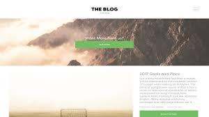 web design speed art blog website in adobe xd youtube