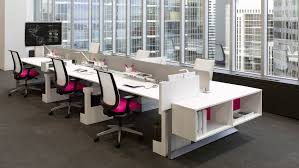 Office Furniture Guest Chairs by Reply Office And Multiuse Guest Chair Steelcase Office Furniture