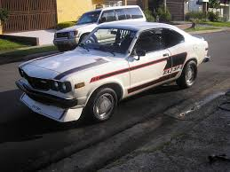 google mazda medecar 1978 mazda rx 3 specs photos modification info at cardomain