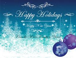 happy holidays and happy new year greetings bedroom furniture
