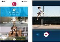telecharger skype pour bureau télécharger skype pour windows 7 32 bits gratuit logitheque com