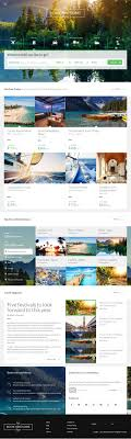 html5 templates for books book awesome trip premium responsive booking html5 template