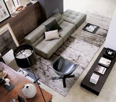 livingroom sectionals furniture gray living room sofa ideas chaise lounge
