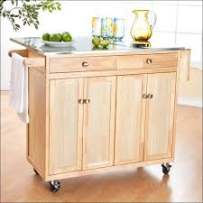 Mobile Home Kitchen Cabinets Discount Mobile Home Kitchen Cabinets In Georgia Discount Storage