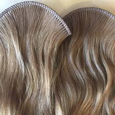 russian hair extensions russian hair extensions wefts custom made