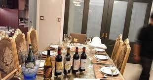cuisine collective montr饌l 2009 napa酒莊參訪計畫 好吃又愛喝酒的傢伙 隨意窩xuite日誌
