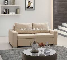 Electric Sofa Bed List Manufacturers Of Optic Levels Buy Optic Levels Get Discount