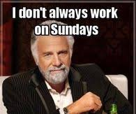 Work Meme Funny - sunday funny memes pictures photos images and pics for facebook
