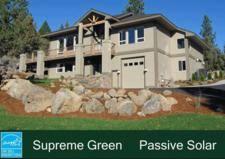efficient home plans energy efficient house plans green living designs
