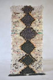 moroccan boucherouite rugs the feather junkie