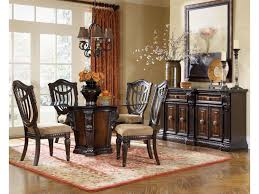 furniture grand royal furniture inspirational home decorating