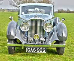 vintage bentley coupe 1938 bentley 4 1 4 sportsman u0027s coupe by de villars coys of