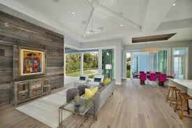 home interior design jobs interior design new interior design jobs in florida decorating