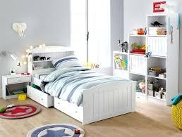 mobilier chambre enfant mobilier chambre enfant micro habitation model h 9n7ei com