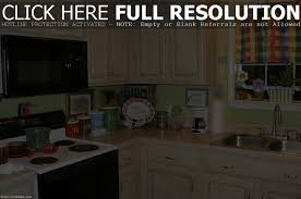 kitchen cabinets kitchen cabinet doors spokane hardware oil what type of paint to use on kitchen cabinets best painting of how to paint your kitchen cabis like a pro evolution of style