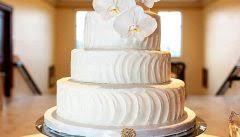 beautiful ideas wedding cake stand and fabulous best 25 cake