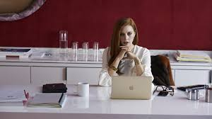 nocturnal animals why everyone is talking about tom ford u0027s new movie
