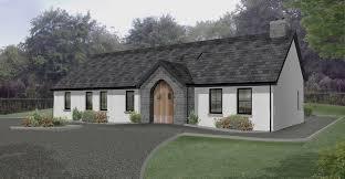 Home Design Group Northern Ireland Traditional Architecture In Northern Ireland Ballymena Co Antrim