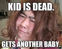 Asian Mother Meme - careless asian mother memes quickmeme