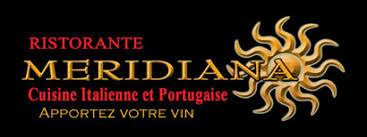 cuisine meridiana meridiana ristorante laval qc restaurant restomontreal
