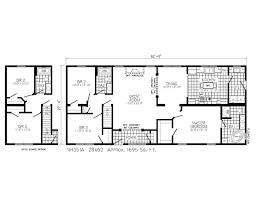 Unique Open Floor Plans Innovation Inspiration Ranch Floor Plans Unique House 13 Home Act